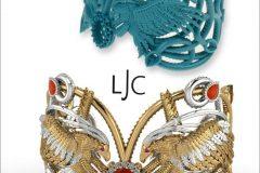Dueling-Phoenix-design-by-Luke-Johnson-1-820x1024-1