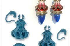 Moksha-design-by-Amriendu-Sen-819x1024-1