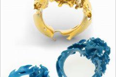 Monstera-design-by-Settawut-Leenavong-821x1024-1