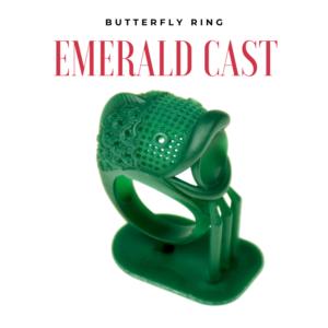 EMERALD CAST (1)